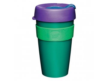 KeepCup Original Forest L (454 ml)