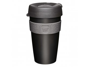 KeepCup Original Doppio L (454 ml)