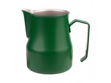 Motta Europa Green 350 ml