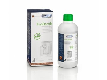 Odvápňovač ECO decalk 500 ml