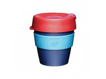 KeepCup Original Zephyr S (227 ml)