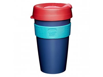 KeepCup Original Zephyr L (454 ml)