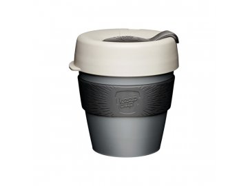 KeepCup Original Nitro S (227 ml)