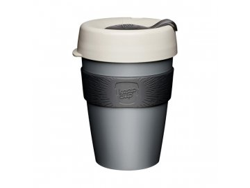 KeepCup Original Nitro M (340 ml)