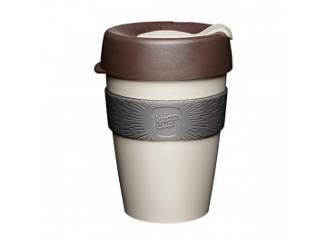 KeepCup Original Natural M (340 ml)