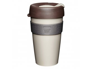 KeepCup Original Natural L (454 ml)