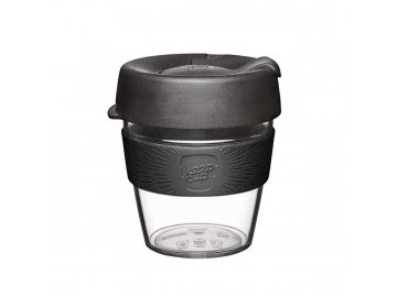 KeepCup Original - Clear Origin S (227 ml)