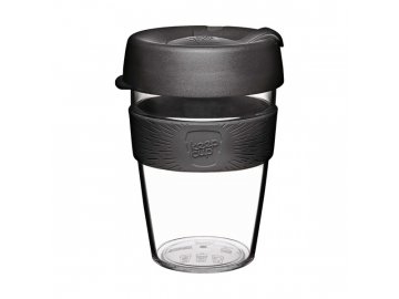 KeepCup Original - Clear Origin M (340 ml)