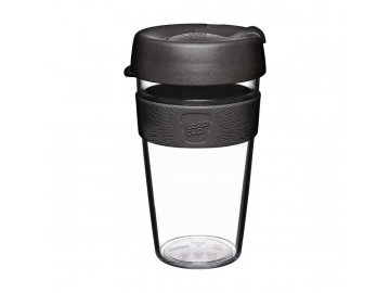 KeepCup Original - Clear Origin L (454 ml)