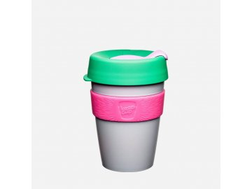 KeepCup Original Sonic M (340 ml)