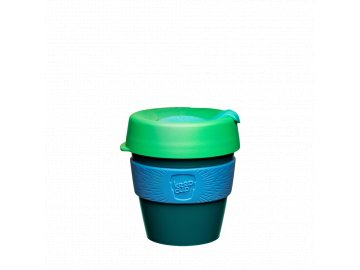 KeepCup Original Eddy S (227 ml)