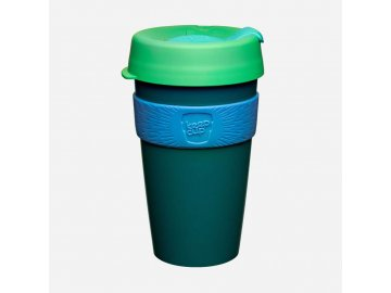 KeepCup Original Eddy L (454 ml)