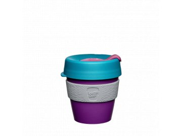 KeepCup Original Sphere S (227 ml)