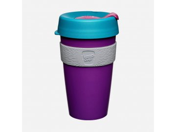 KeepCup Original Sphere L (454 ml)