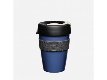 KeepCup Original Storm M (340 ml)