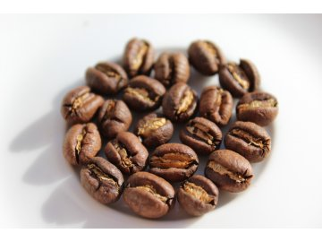 Malawi Sable Farms Peaberry+ Rainforest 2018 (250g)