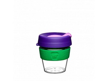 KeepCup Original - Clear Spring S (227 ml)
