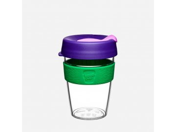 KeepCup Original - Clear Spring M (340 ml)