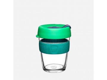 KeepCup Brew Floret M (340 ml)