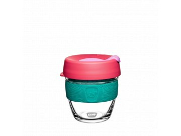 KeepCup Brew Velocity S (227 ml)