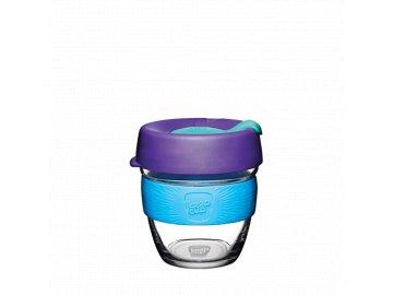 KeepCup Brew Tidal S (227 ml)
