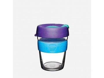 KeepCup Brew Tidal M (340 ml)