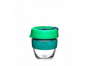 KeepCup Brew Floret S (227 ml)