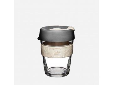 KeepCup Brew Chai M (340 ml)