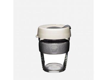 KeepCup Brew Milk M (340 ml)