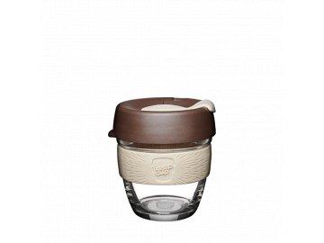 KeepCup Brew Roast S (227 ml)