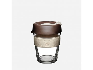 KeepCup Brew Roast M (340 ml)