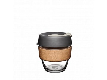 KeepCup Brew Cork Press S (227 ml)