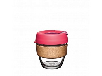 KeepCup Brew Cork Flutter S (227 ml)