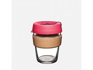 KeepCup Brew Cork Flutter M (340 ml)
