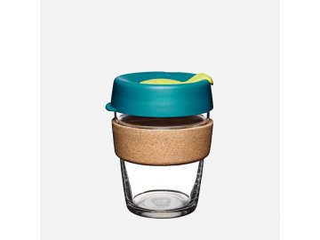 KeepCup Brew Cork Turbine M (340 ml)