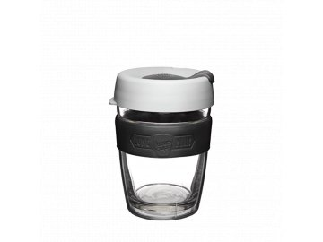 KeepCup LongPlay Rosetta M (340 ml)