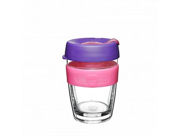 KeepCup LongPlay Bloom M (340 ml)
