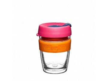 KeepCup LongPlay Aura M (340 ml)