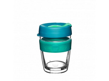 KeepCup LongPlay Harvest M (340 ml)