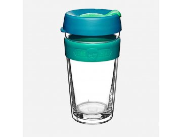 KeepCup LongPlay Harvest L (454 ml)