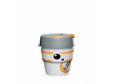 KeepCup Original Star Wars BB8 S (227 ml)