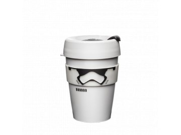 KeepCup Original Star Wars Stormtrooper M (340 ml)