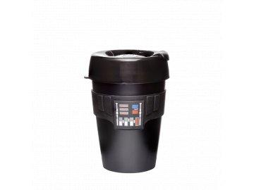 KeepCup Original Star Wars Darth Vader M (340 ml)