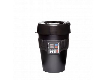 KeepCup Original Star Wars Darth Vader M (340 ml)