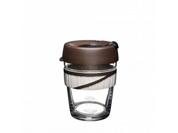 KeepCup Brew Star Wars Rey M (340 ml)