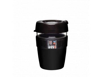 KeepCup LongPlay Star Wars Darth Vader M (340 ml)