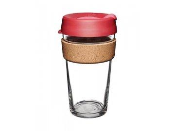 KeepCup Brew Cork Thermal L (454 ml)