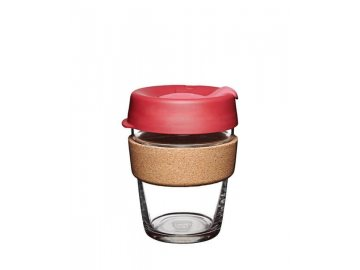 KeepCup Brew Cork Thermal M (340 ml)