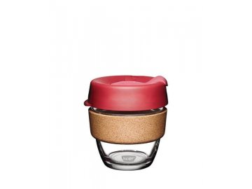 KeepCup Brew Cork Thermal S (227 ml)