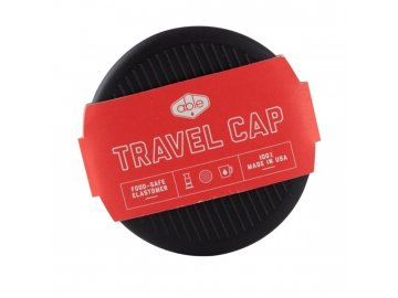 Able Travel Cap - balení